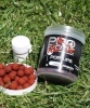 Plovoucí boilies Starbaits Probiotic Red One