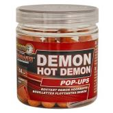 Plovoucí Boilies Starbaits Hot Demon