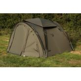 Bivak Fox Easy Dome Maxi 2 Man