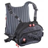 Vesta FOX Voyager Tackle Vest