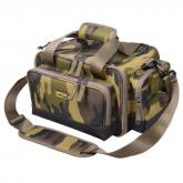 Taška na nástrahy SPRO Tackle Bag 3 Camo