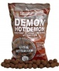 Boilie Starbaits Hot Demon 1kg
