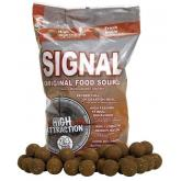Boilie Starbaits Signal 1kg