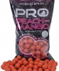 Boilie Starbaits Probiotic Peach&Mango 1kg
