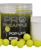 Plovoucí boilie Starbaits Probiotic Pineapple