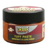 Pasta Dynamite Baits The Crave - Tuff Paste - Boilie and Lead Wrap