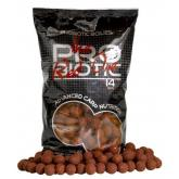 Boilies Starbaits Probiotic Red One 2,5kg
