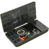 Terminal NGT Tackle XPR Box