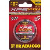Fluorocarbon Trabucco T-Force XPS Ultra Strong FC403 50m