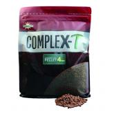 Pelety Dynamite Baits Complex-T Pellets - 900g