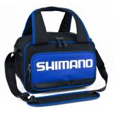 Taška Shimano All Round Holdall Large