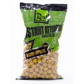 Boilies Rod Hutchinson Instant Attractor 14mm/1kg