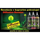 Tandem baits SuperFeed Diffusion Booster - 100ml