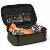 Pouzdro Fox R Series Accessory Bag Medium