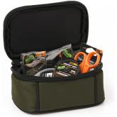 Pouzdro Fox R Series Accessory Bag Small