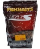 Boilies Mikbaits Legends - BigS Oliheň Javor